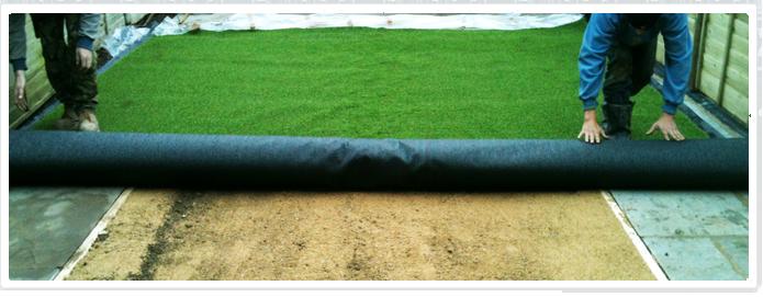 aberdeen artificial grass company installation guide